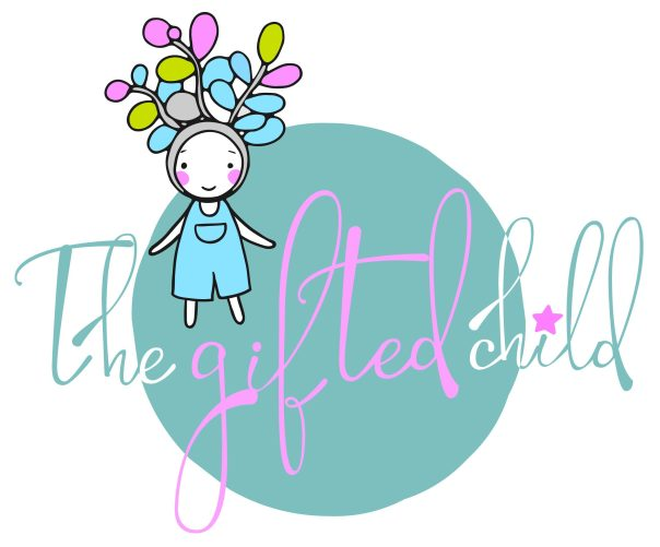 cropped-the-gifted-child-logo-final-color.jpg